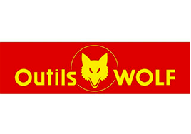 https://www.outils-wolf.fr/